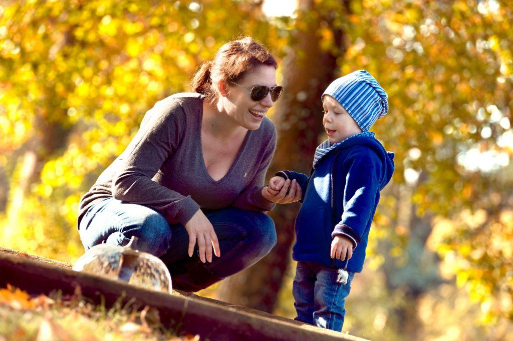 Familienfotos-Fotograf-Teltow-Kinderfotos-Berlin-Brandenburg-Babyfotos