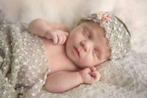 newborn-neugeborene-newbornphotography-fotografie-babyfotografie-babyfotos-newbornphotos-berlin-teltow