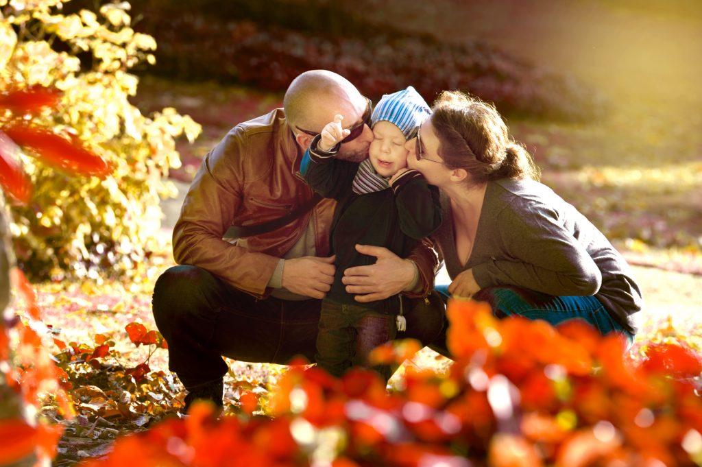 Familienfotos-Familienportraits-outdoorshooting-Familienfotografin-teltow-berlin-familyportraits-familyphotos