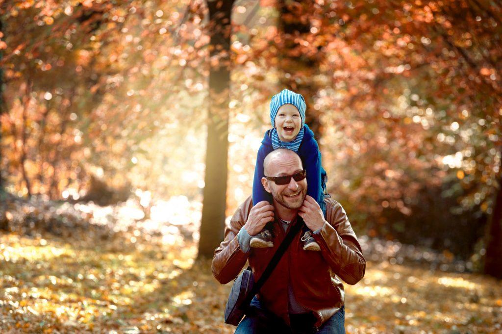 Familienfotos-Familienportraits-outdoorshooting-Familienfotografin-teltow-berlin-familyportraits-familyphotos-kleinkinder-kinderfotos-babyfotos-kinderfotograf-toddler-
